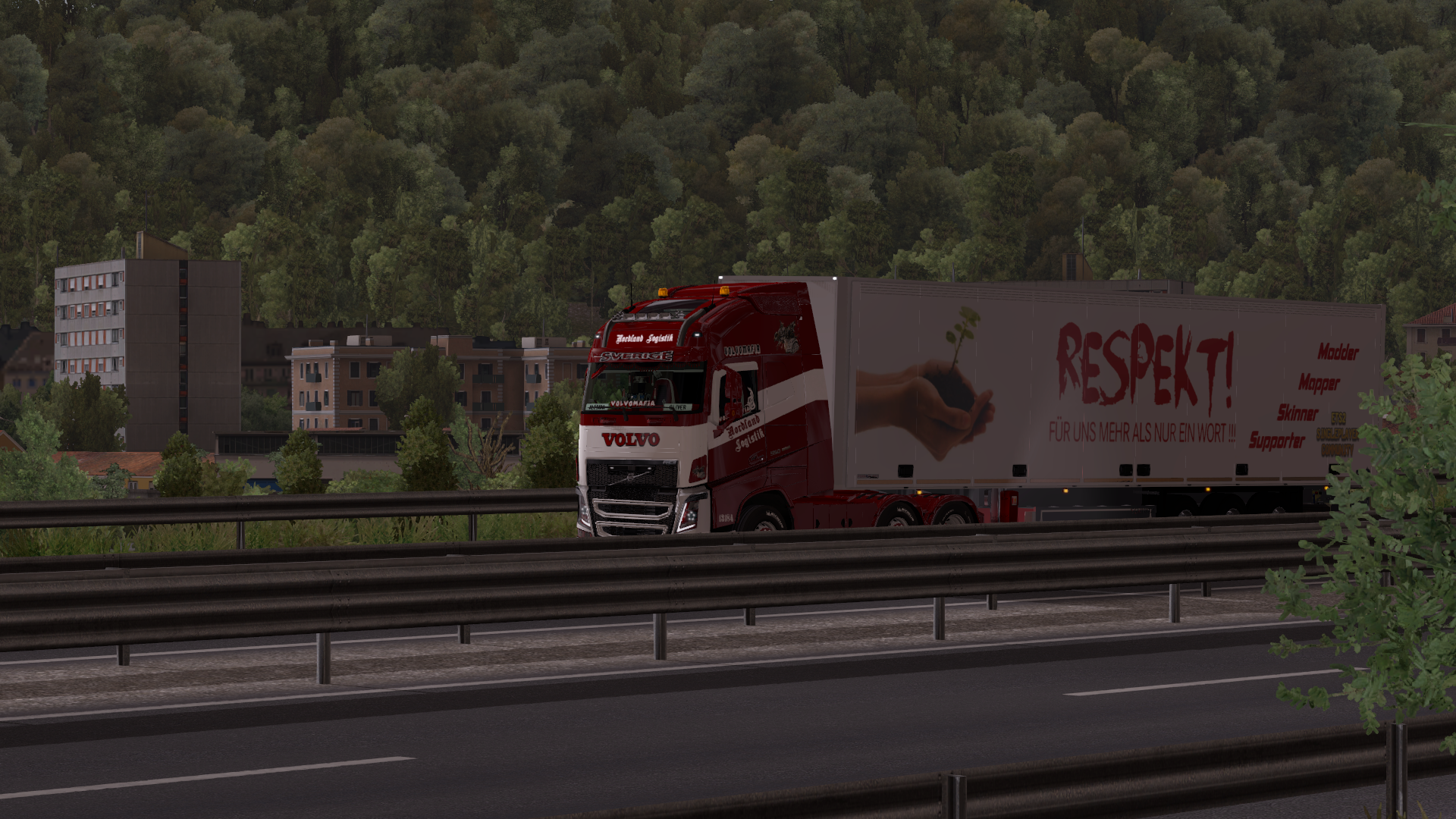 Ungewöhnlich Trucking Fortsetzen Ziel Bilder - Entry Level Resume ...
