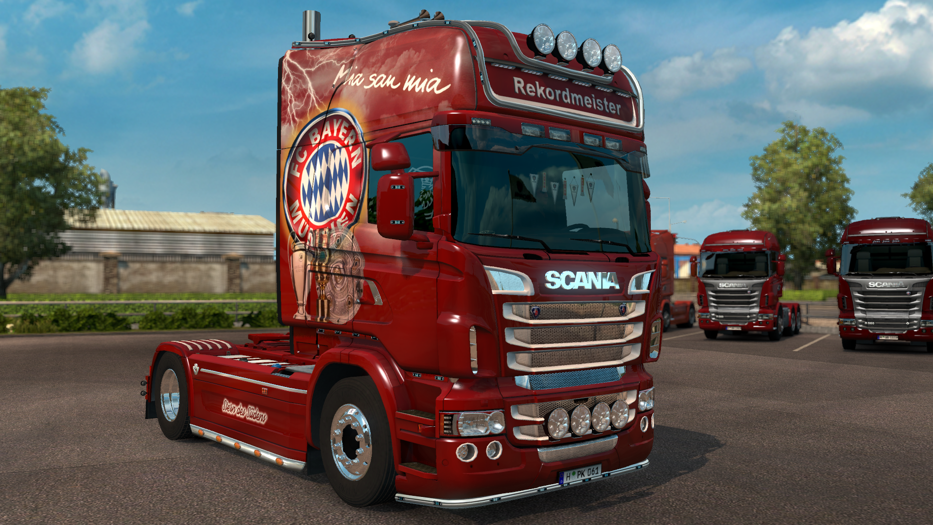 Skins by Capelle - Seite 2 Ets2_001470yjvu