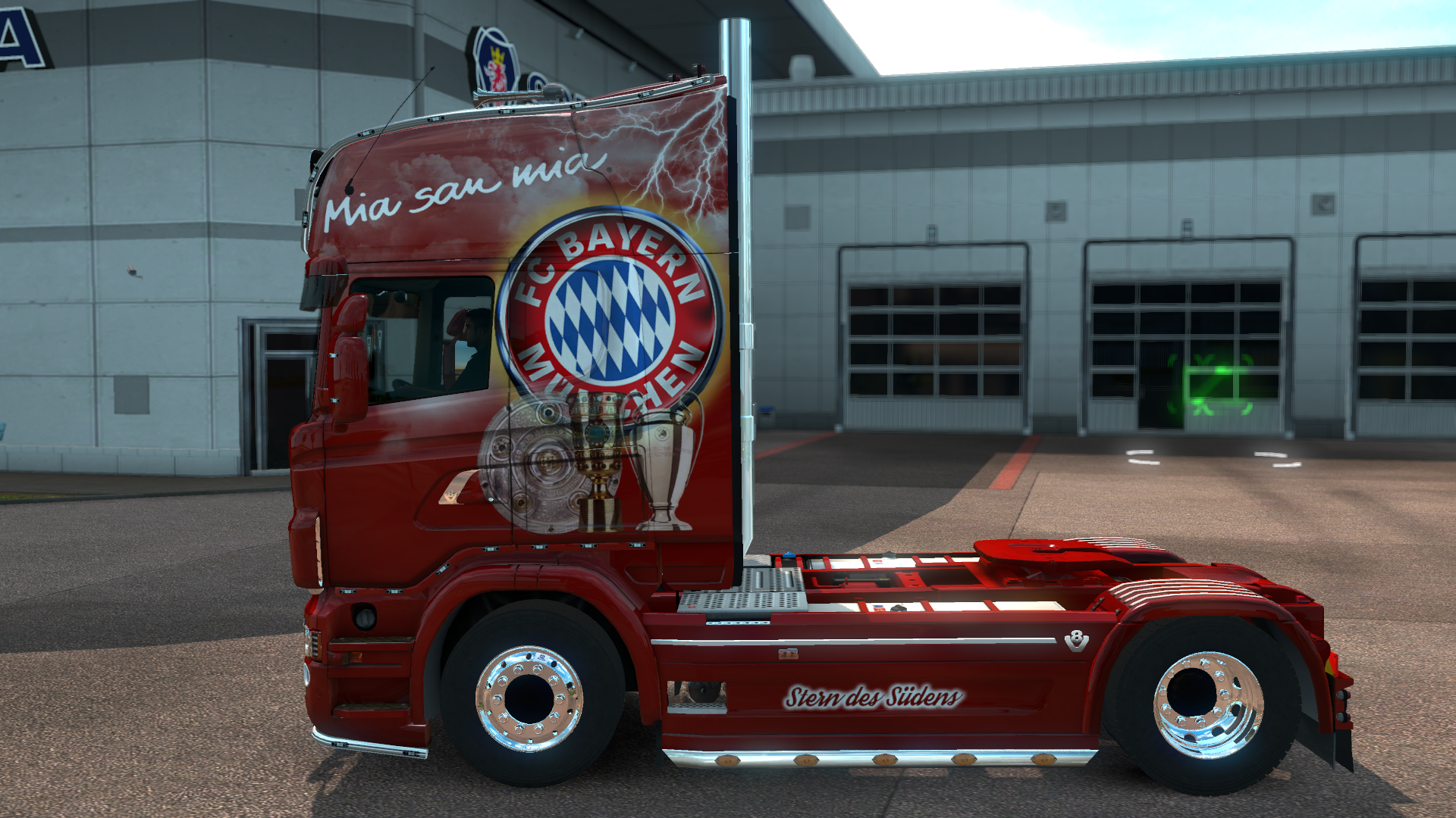 Skins by Capelle - Seite 2 Ets2_00149ubk6x