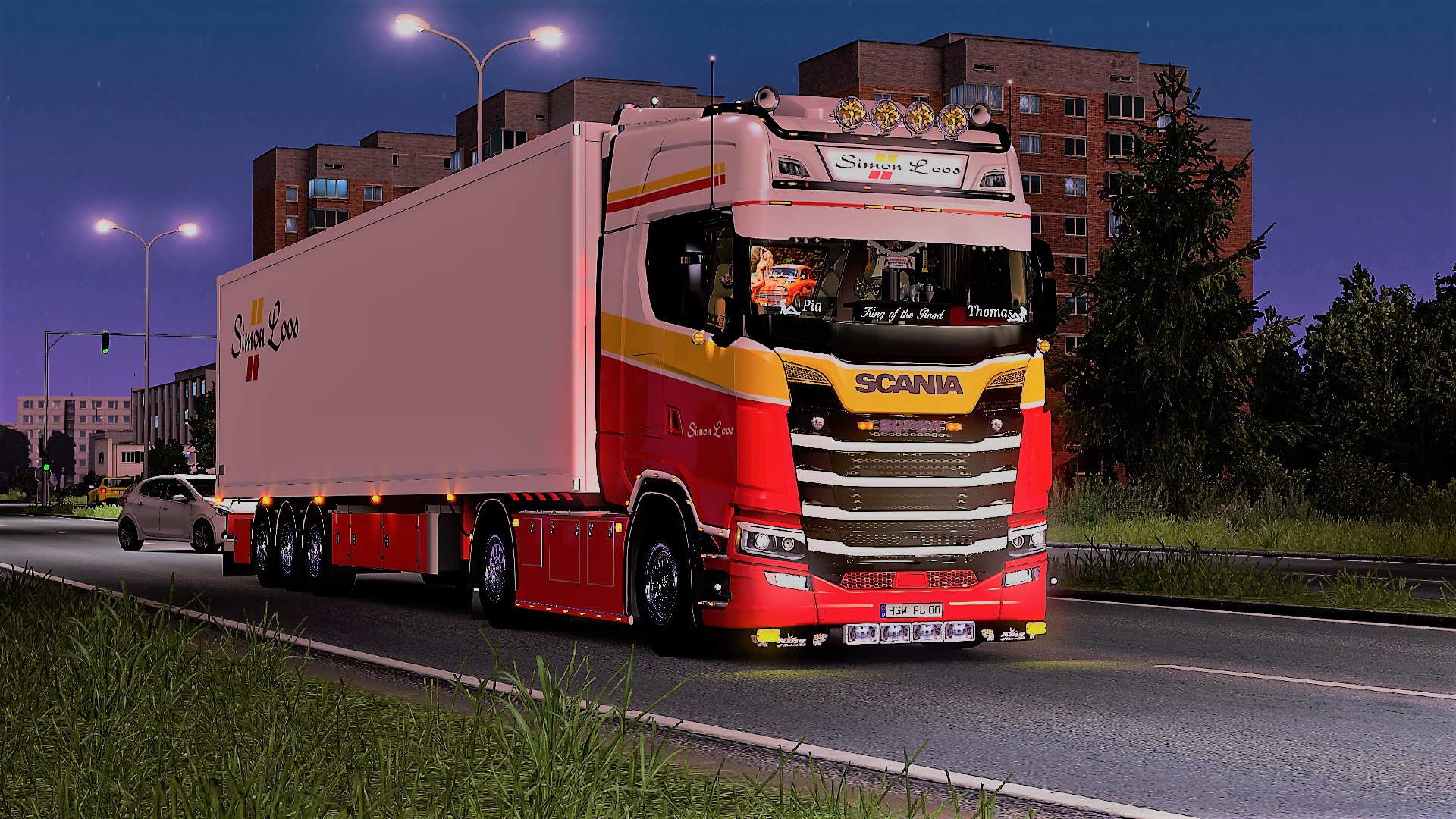 Screenshots - Seite 20 Ets2_00160odjyy