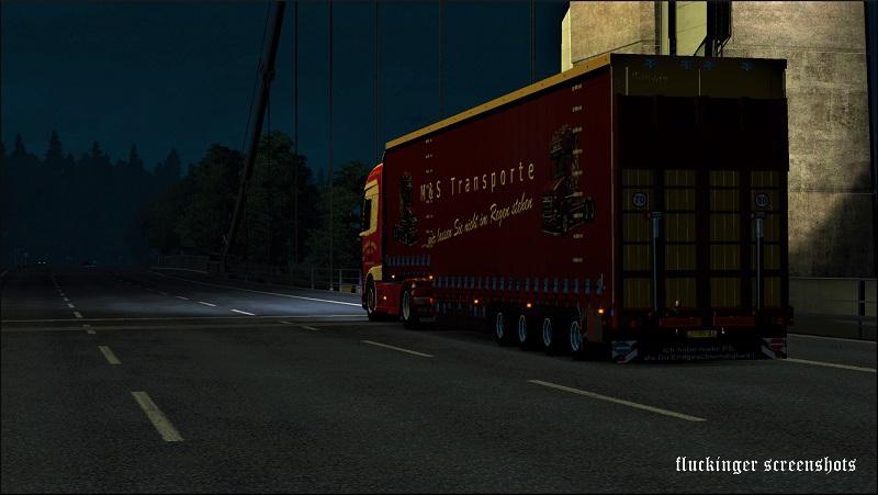 Screenshots Ets2_00206vmu2a