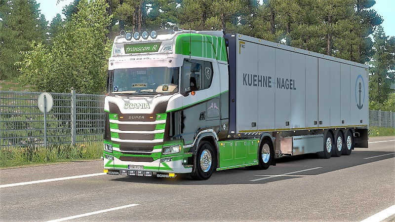 Screenshots - Seite 17 Ets2_002885we09