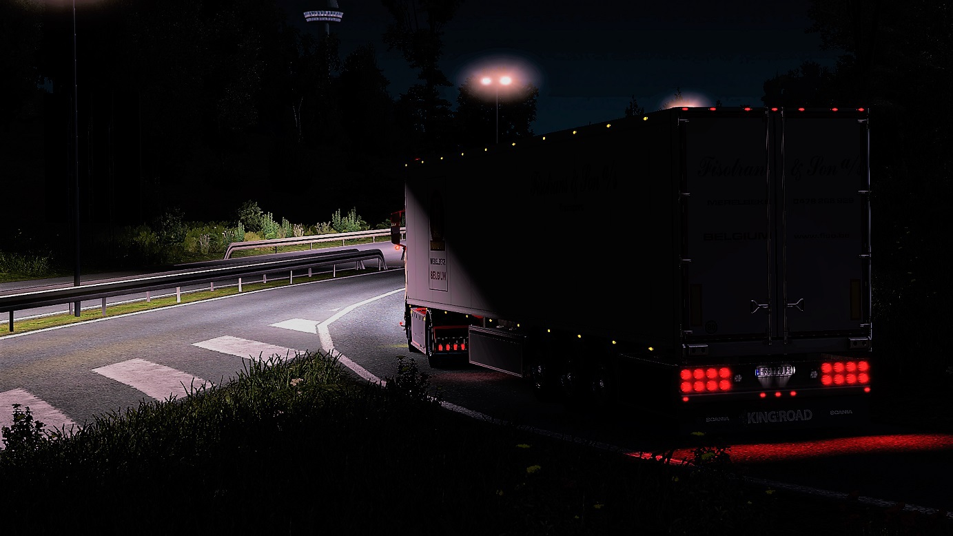 Screenshots Ets2_00367dkm8