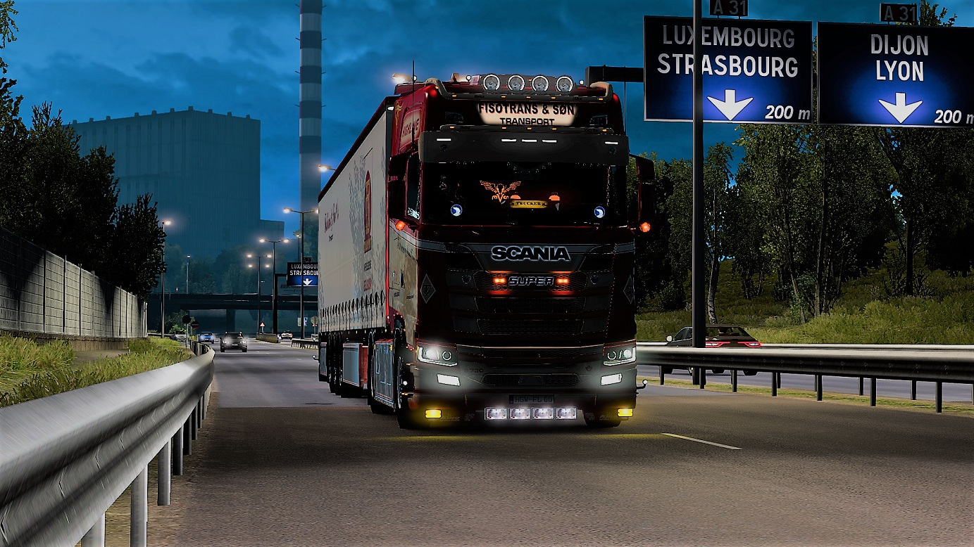 Screenshots Ets2_0038wgj7a