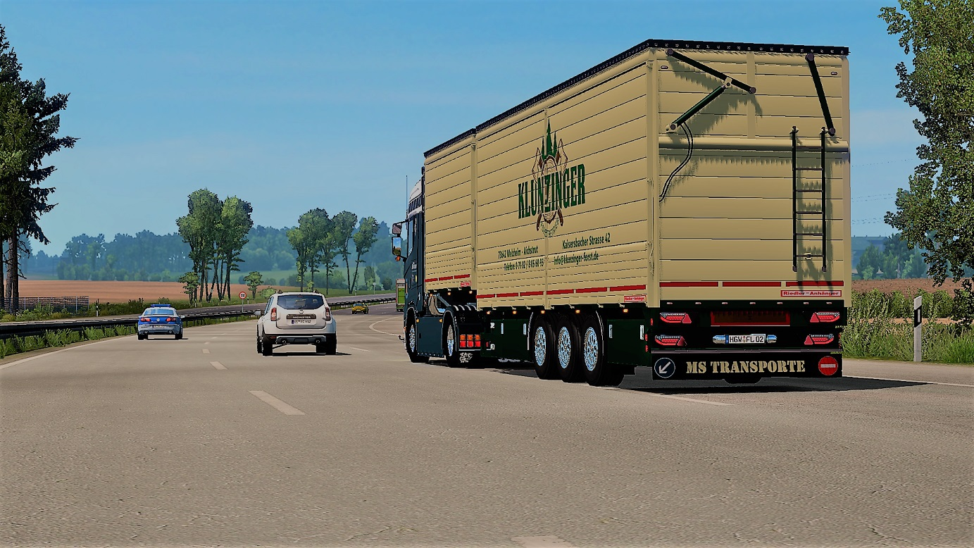 Screenshots - Seite 26 Ets2_0044729fee
