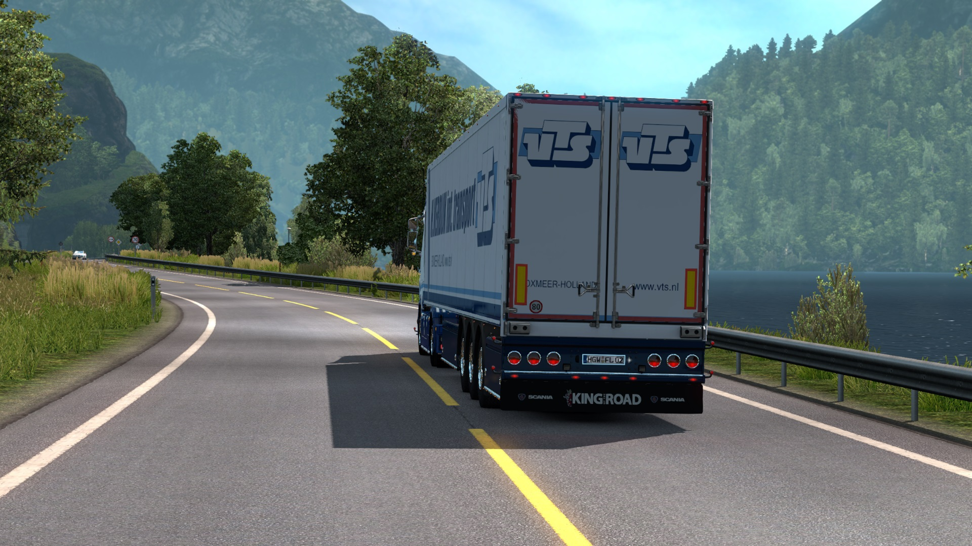 Screenshots - Seite 28 Ets2_0058y7jqy