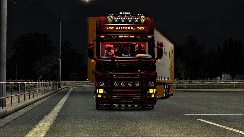 Screenshots - Seite 20 Ets2_00669b7up8