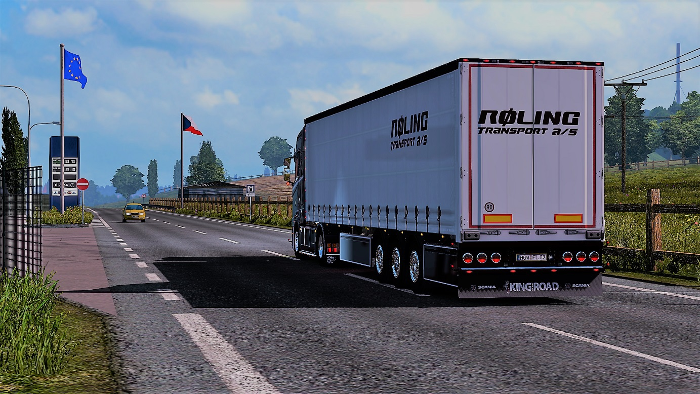 Screenshots - Seite 3 Ets2_008pkjry