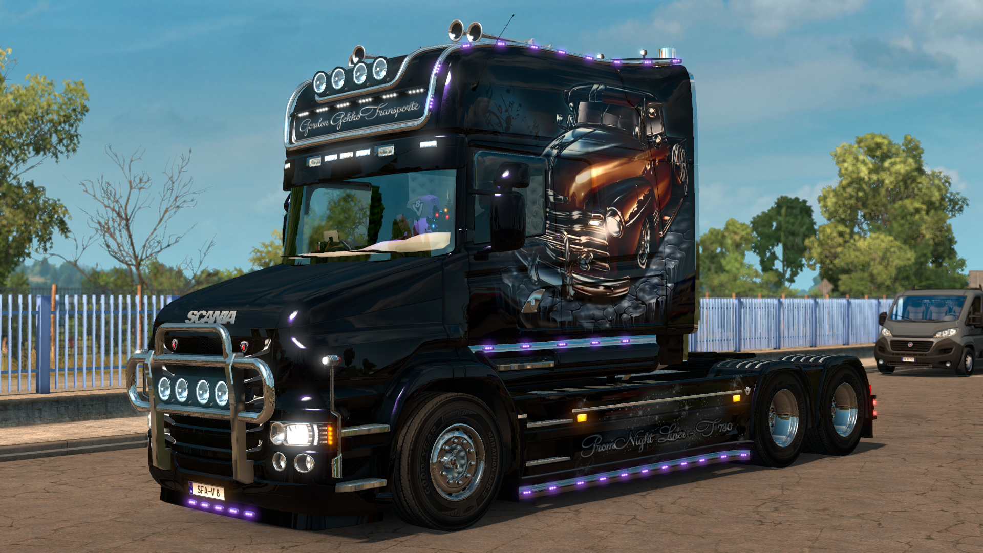 DL Bereich Ets2_01572hlpe4