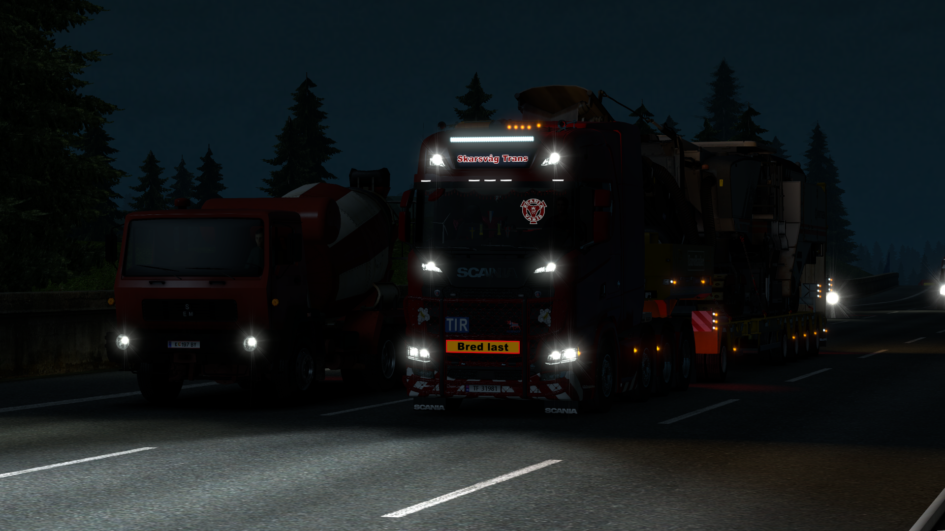 Screenshots - Seite 2 Ets2_20180429_162101_esrms