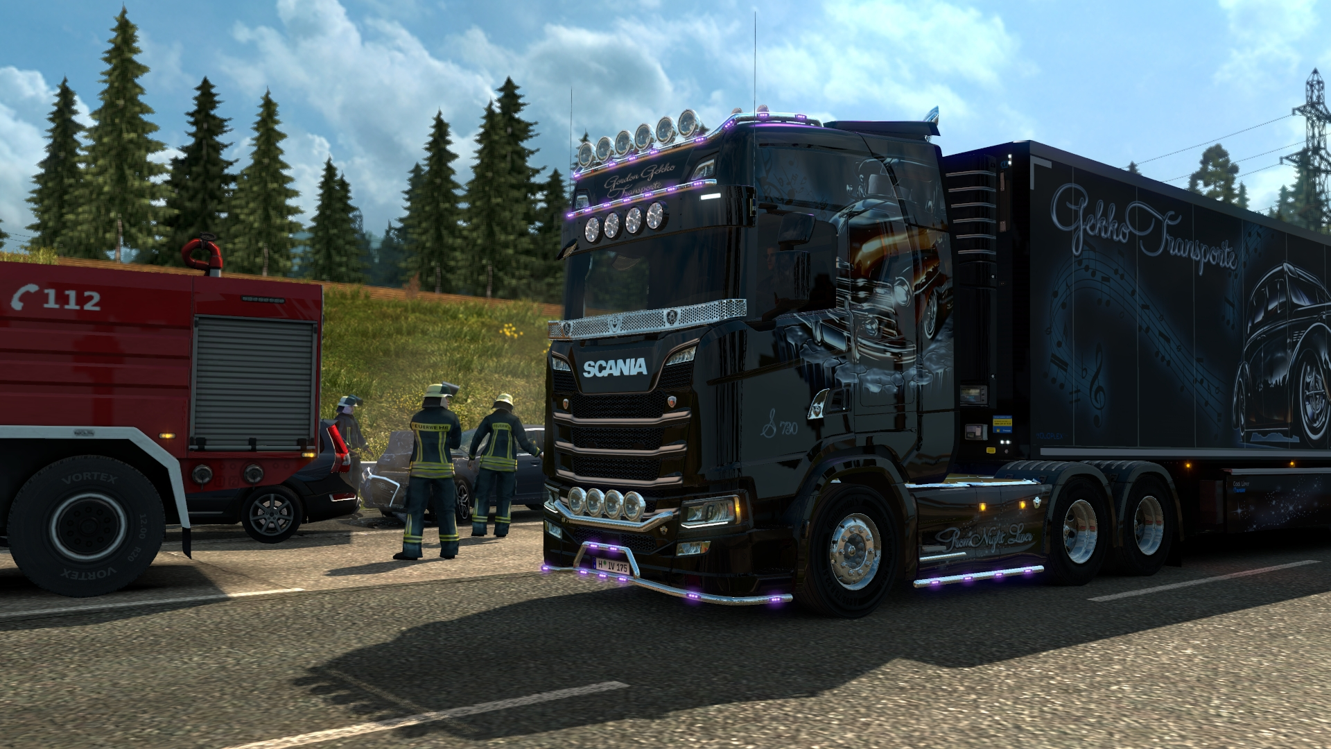 Screenshots - Seite 3 Ets2_20180506_185354_xjuat