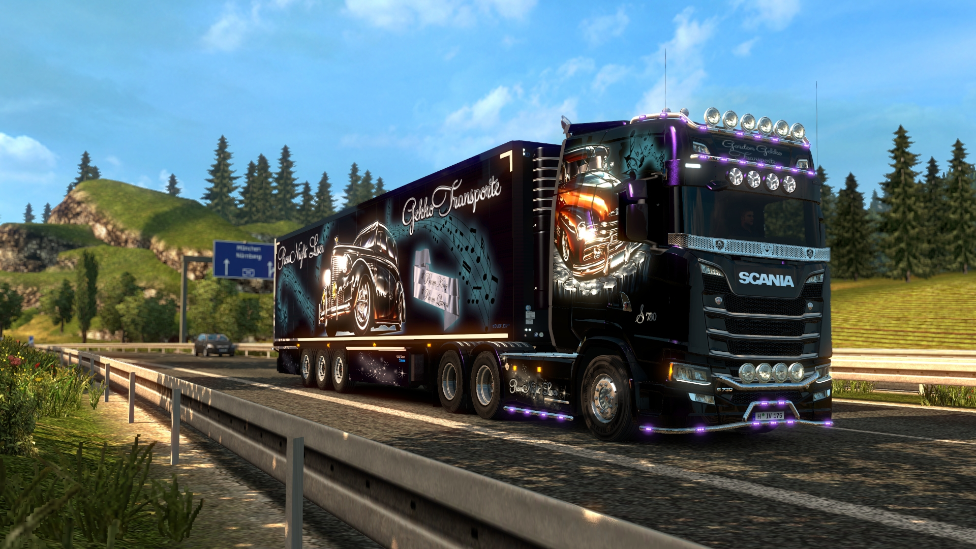 Screenshots - Seite 3 Ets2_20180506_185802_wyuwd