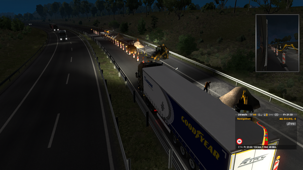 ets2_20180525_002240_86s4f.png