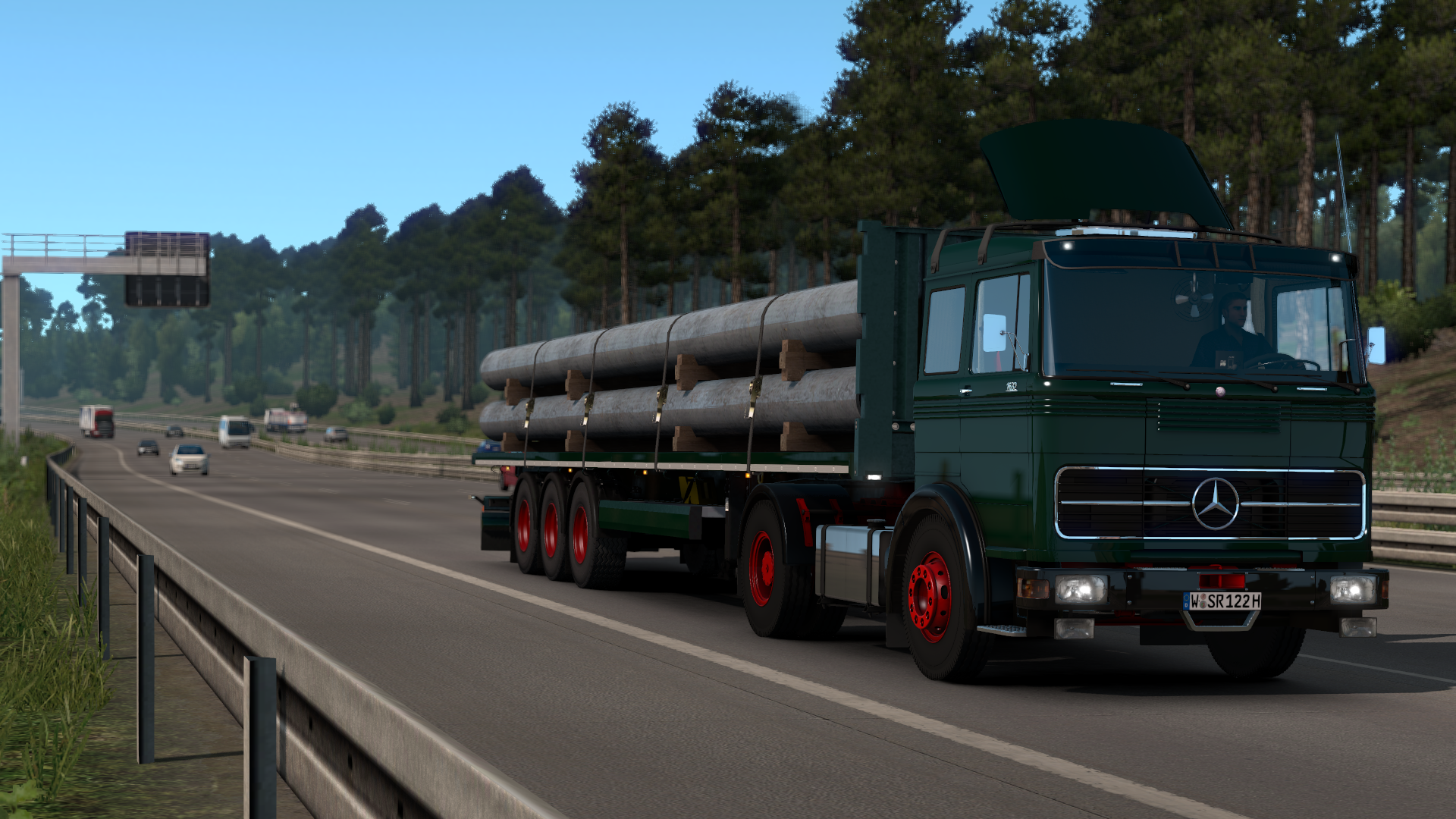 Screenshots - Seite 18 Ets2_20181012_201320_lbish