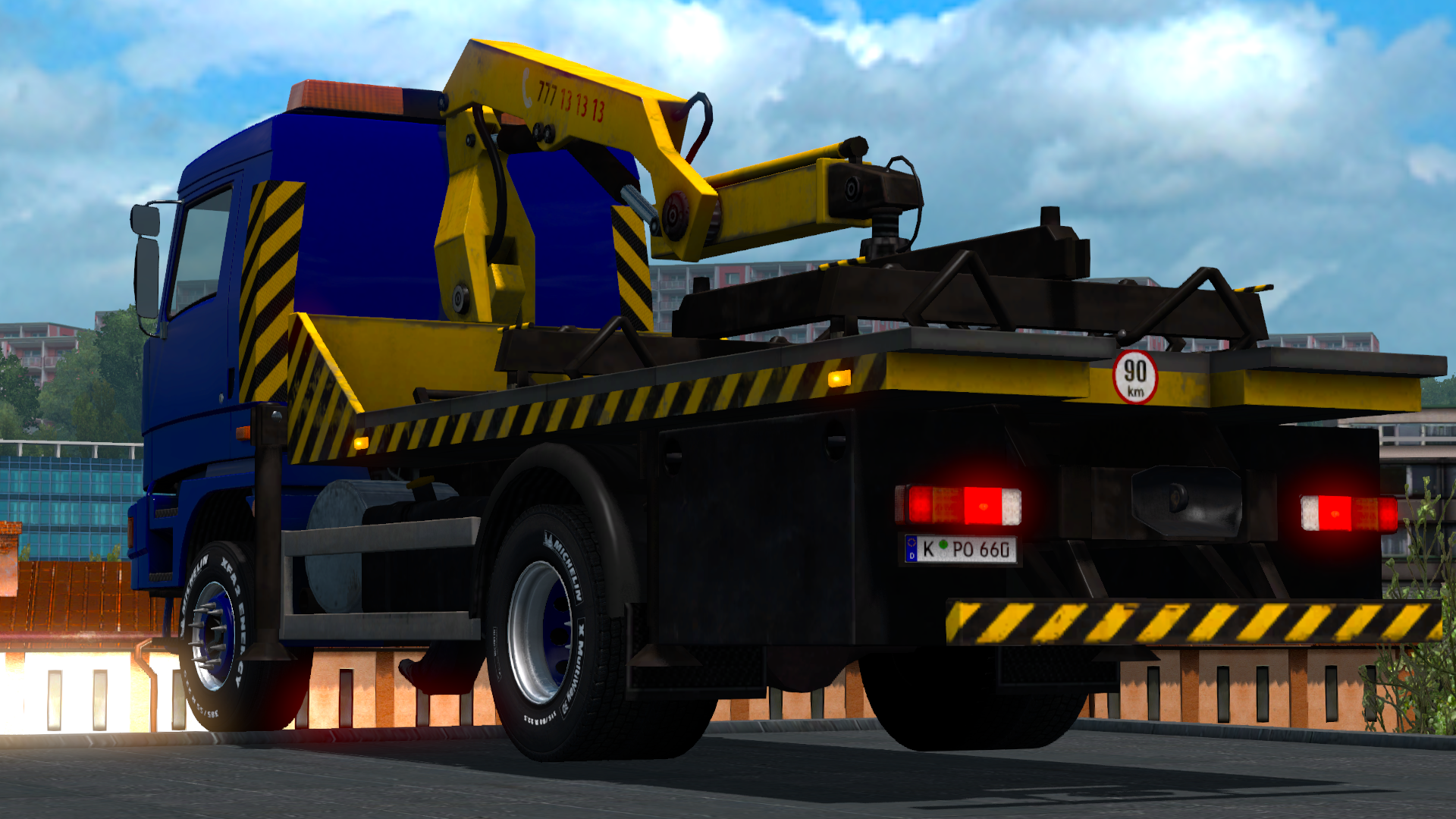 ets2_20190426_175543_eikre.png