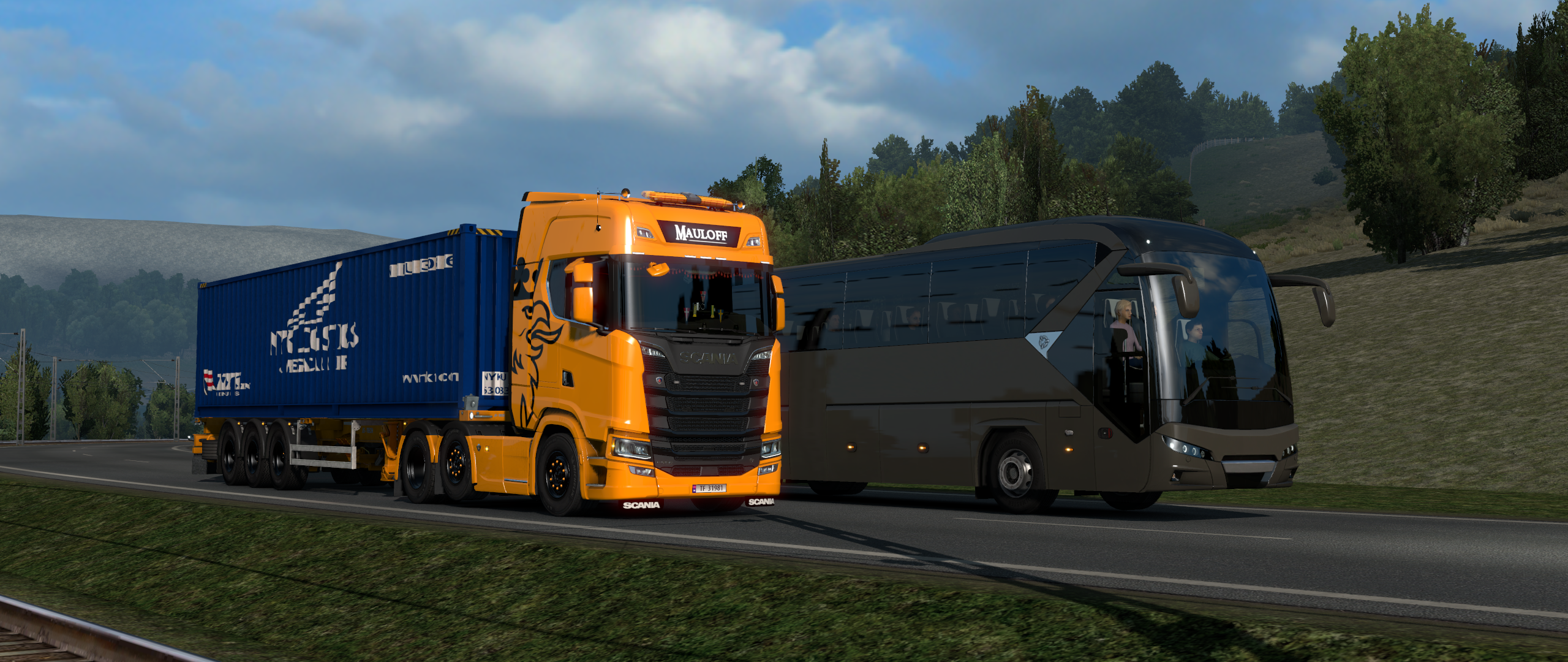 Screenshots Ets2_20190710_130722_m8k2d