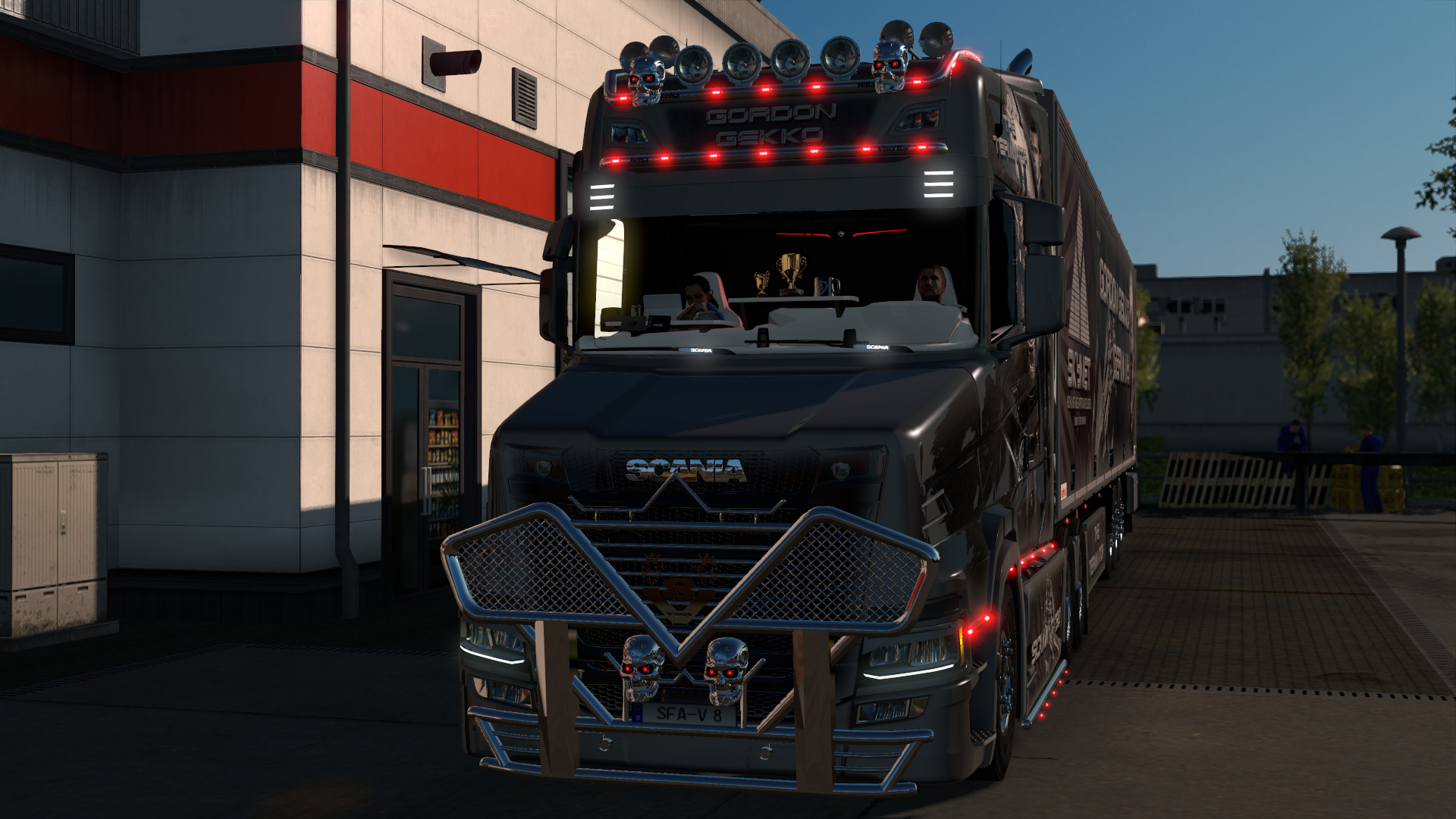 Screenshots Ets2_20190710_213817_rskt1