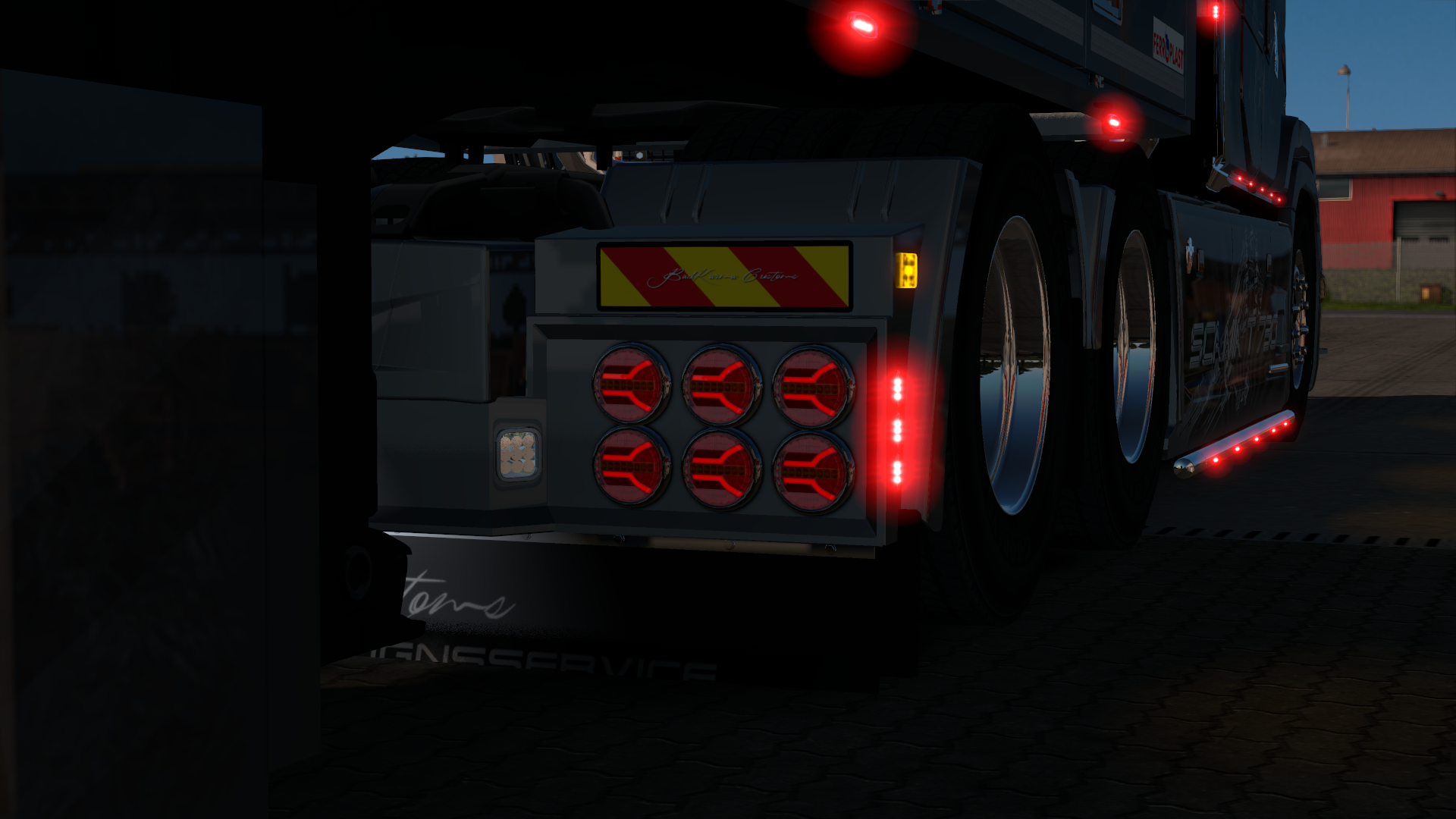 Screenshots Ets2_20190710_213834_makoo
