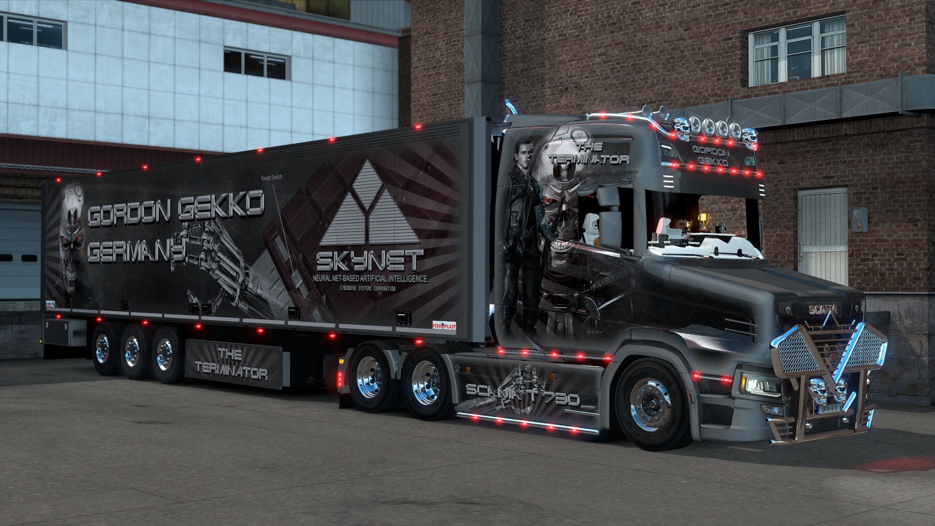 Screenshots Ets2_20190713_184319_q7jdx