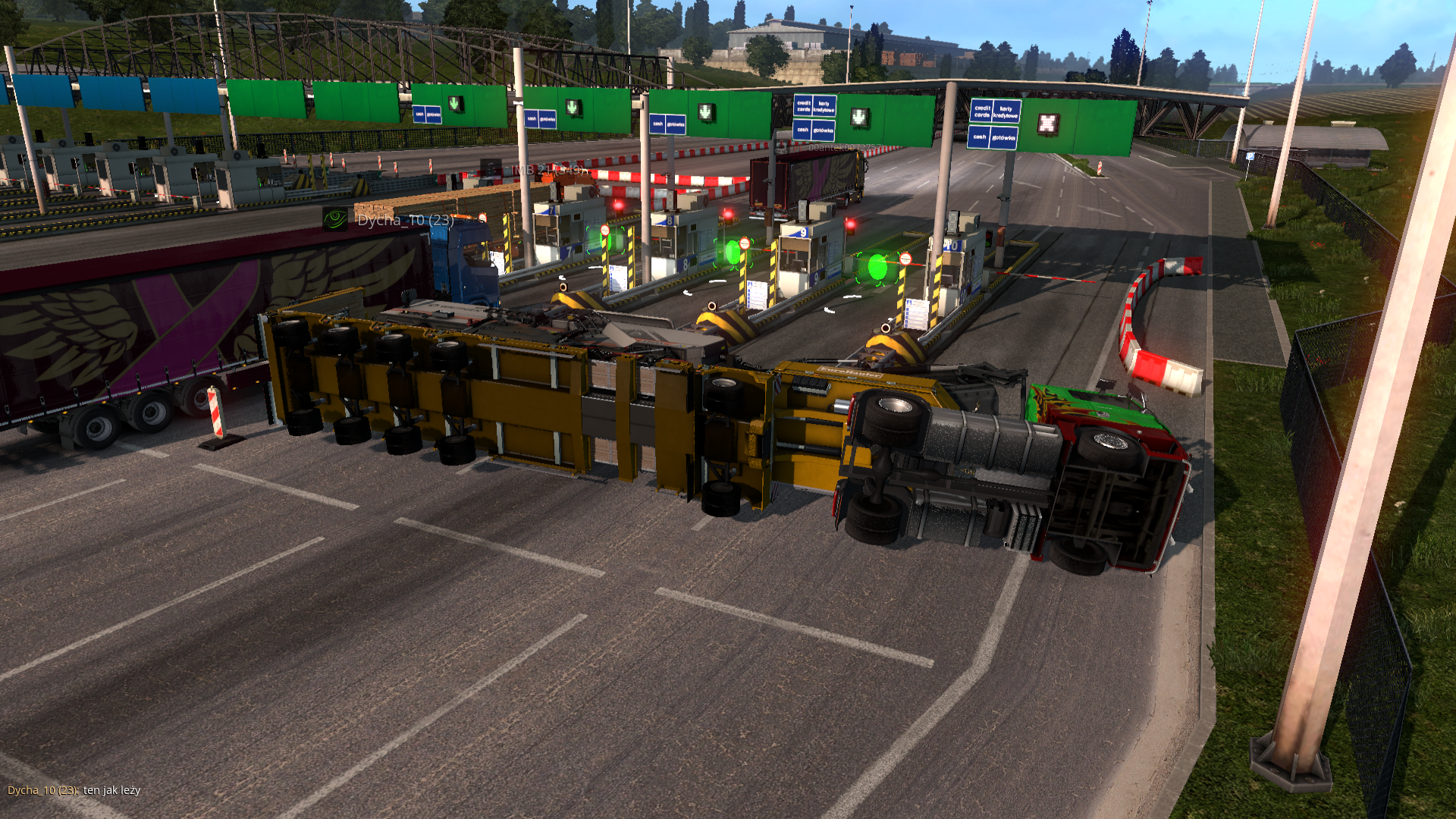ets2_20191004_205723_7wjbs.png