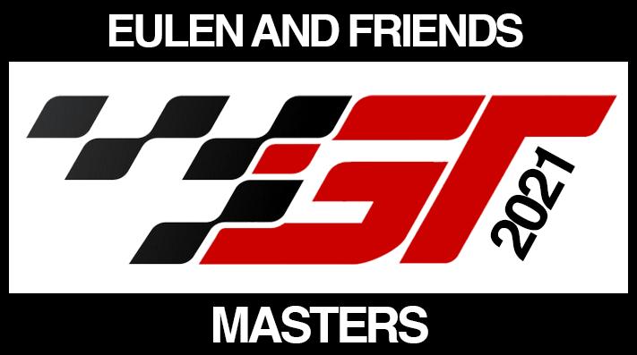 eulen_gt_masters83kfn.png