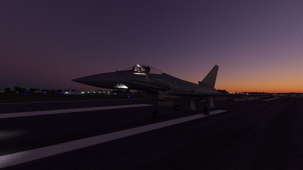 eurofighter05koksf.jpg