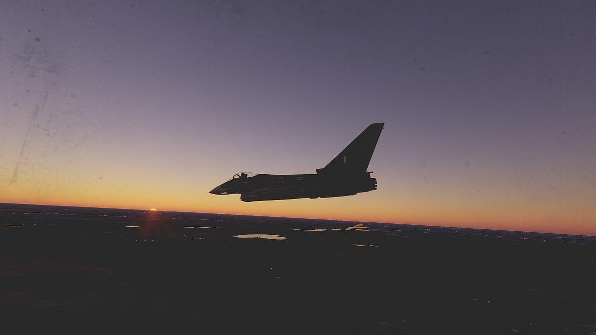 eurofighter2gikit.jpg