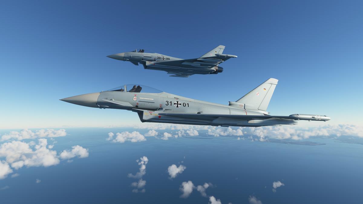 eurofightersecgcjuj.jpg