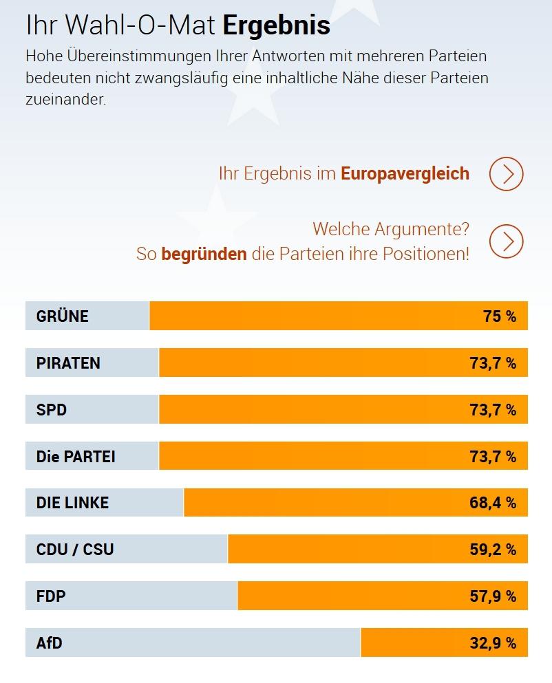 https://abload.de/img/europawahl2019u4jya.jpg