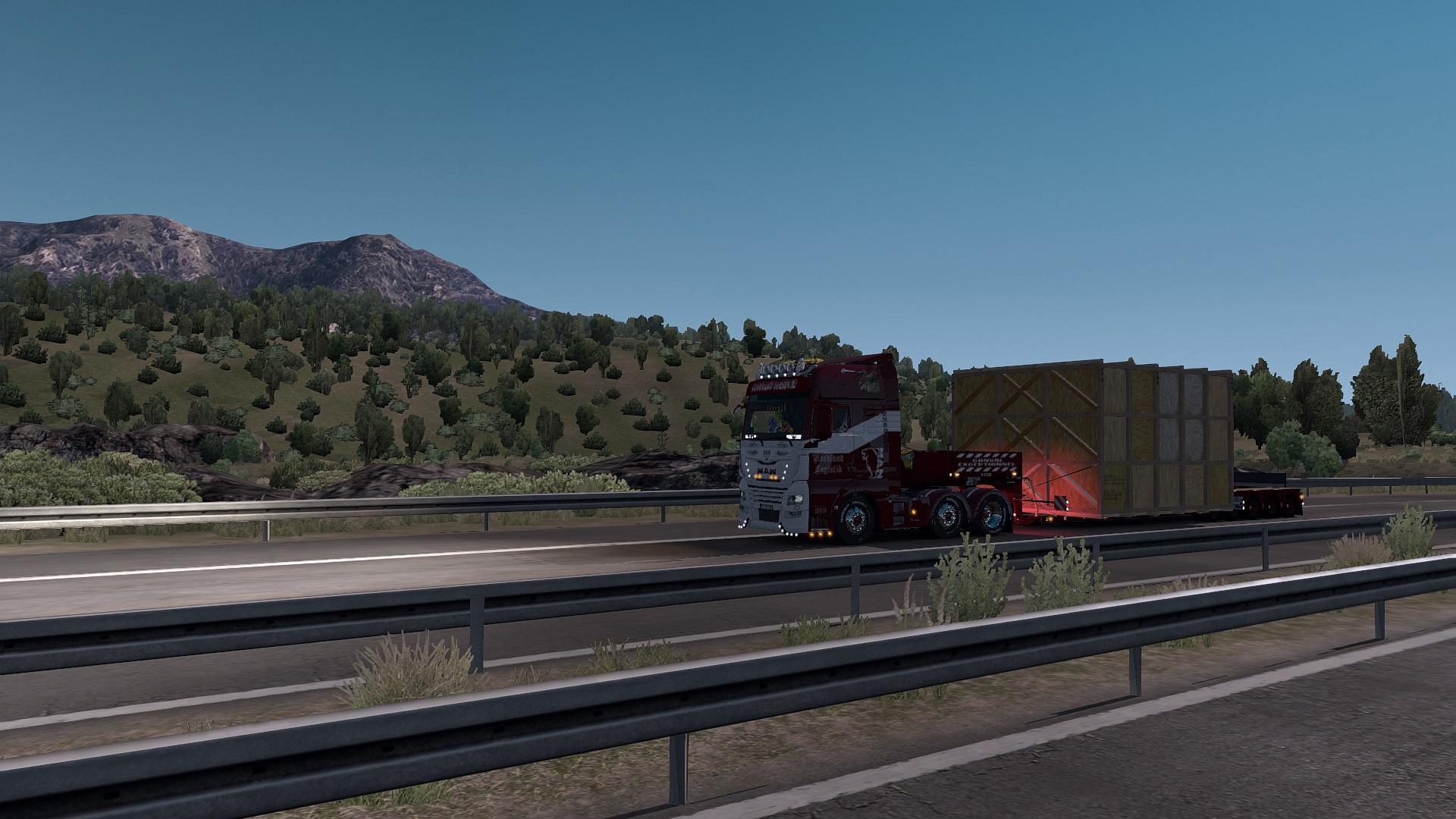 eurotrucks22018-12-27dcdgz.jpg