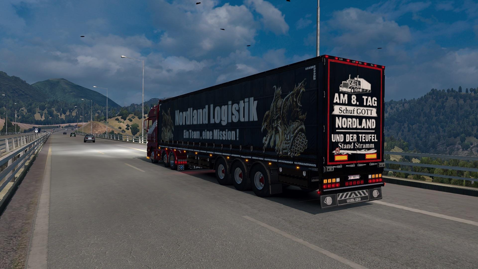 eurotrucks22019-01-04cncdk.jpg