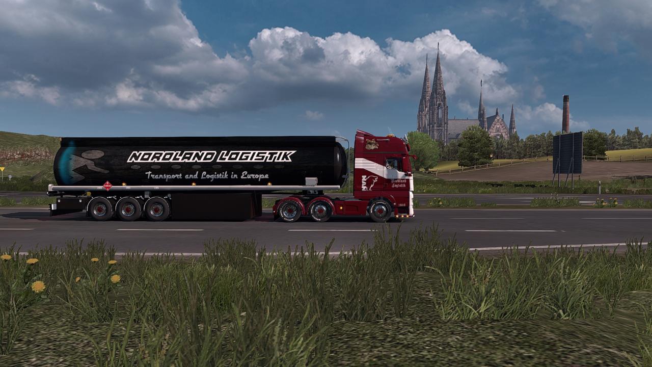 eurotrucks22019-05-12o7ke3.png