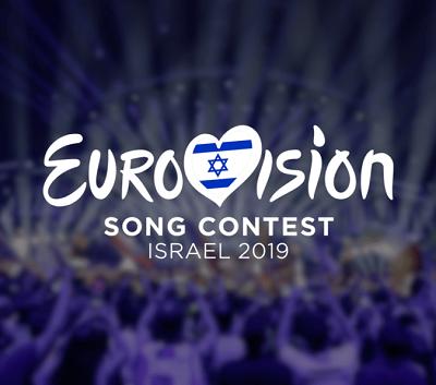 Eurovision Song Contest (2019) HDTV 720P ITA AC3 x264 mkv