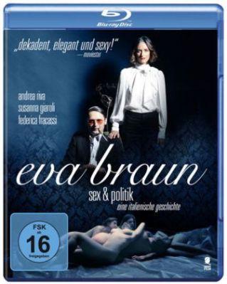 Eva Braun (2015) BluRay Full AVC DTS-HDMA ITA-GER
