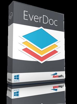 download Abelssoft.EverDoc.2017.v3.15