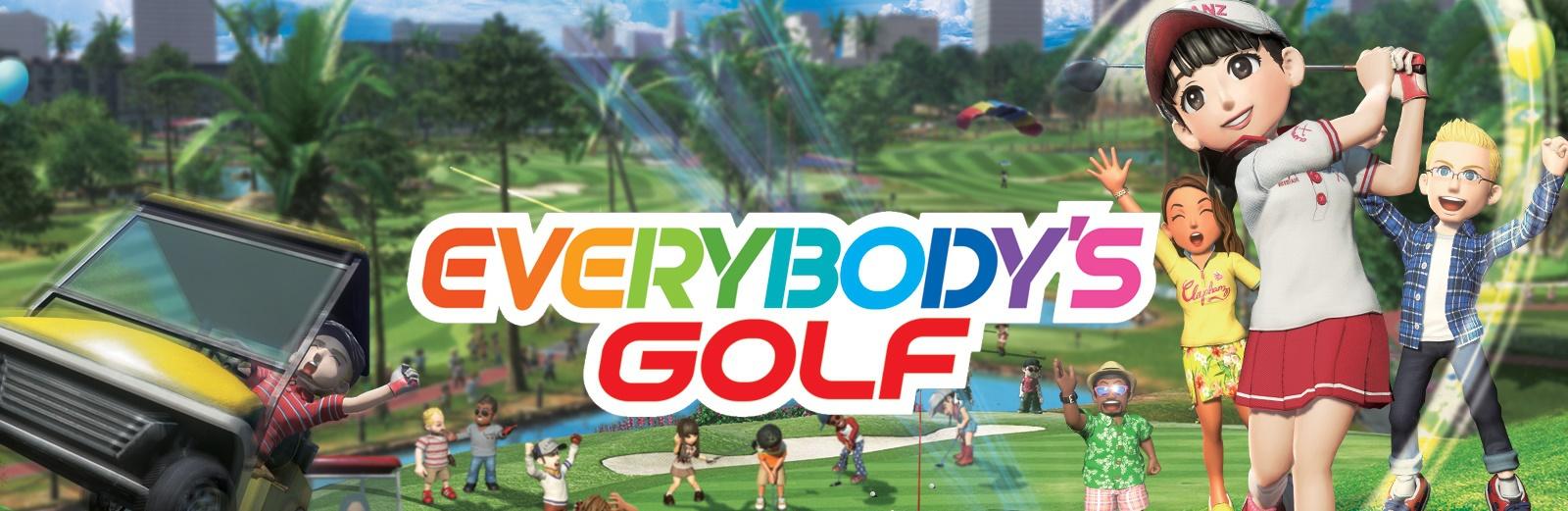 everybodys-golf-listihpj9x.jpg