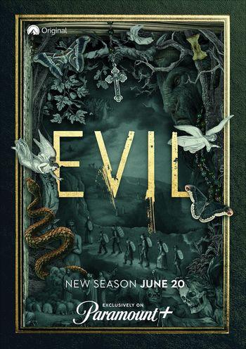 Evil S02E06 1080p WEB H264-GGEZ