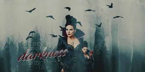 [Bild: evil_queen_sign5j6n.png]