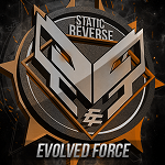 Evolced Force