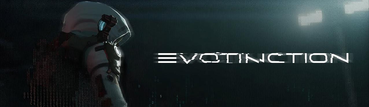 evotinctionps4m4ekfr.jpg