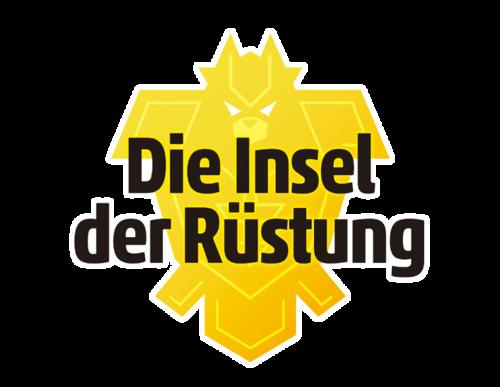 expansion_pass_isle_o4ykj9.png