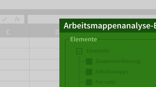 download Video2Brain.Excel.Diagnose.und.Forensik.mit.und.ohne.Inquire.German-P2P