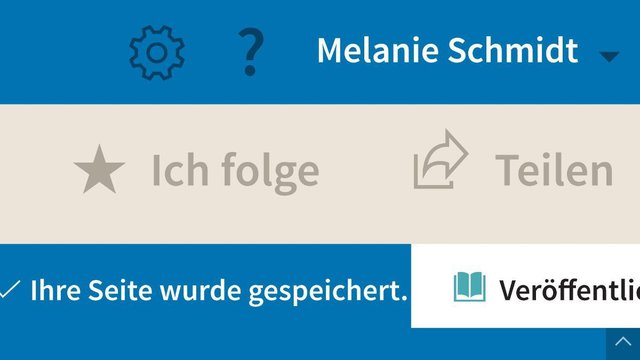 download LinkedIn.SharePoint.2019.Grundkurs.German-P2P
