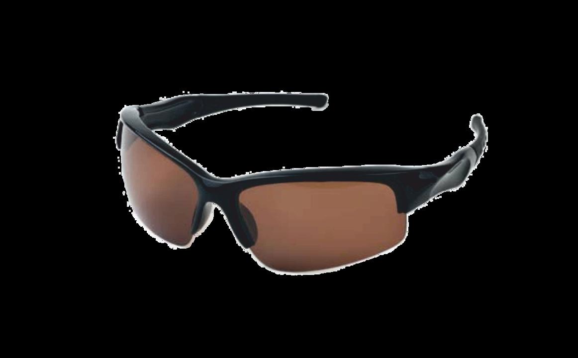 Behr Trendex Brillen Umhänge-Nylonband r33pRUD