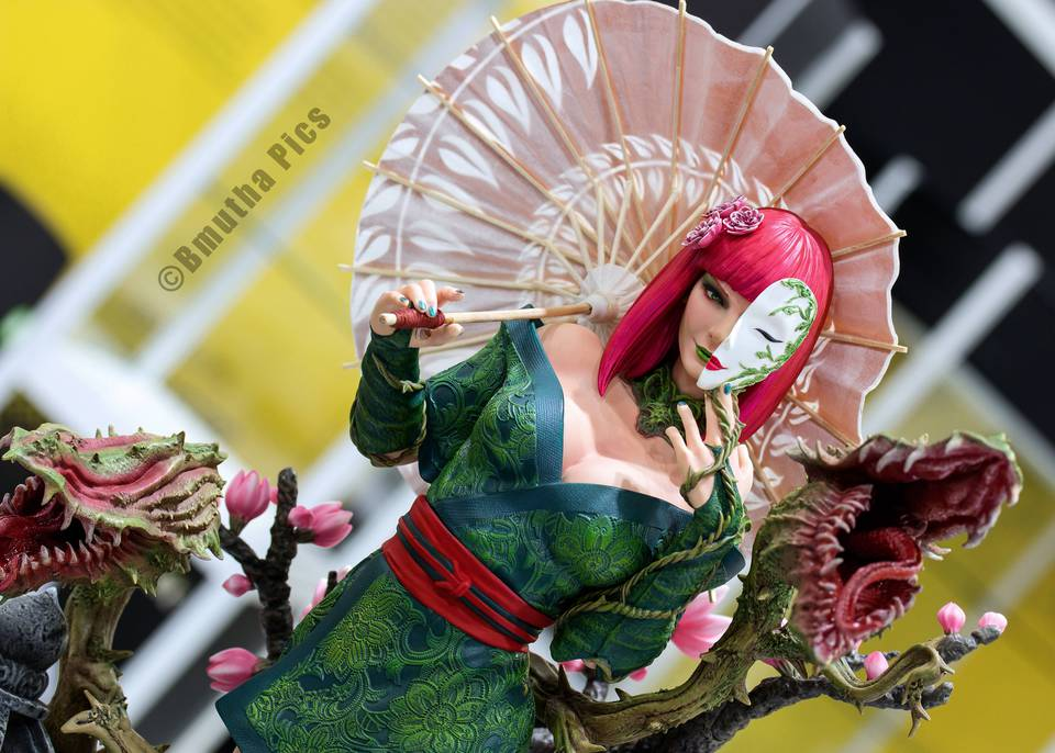 Samurai Series : Poison Ivy - Page 2 Exyhdhbf5s9t