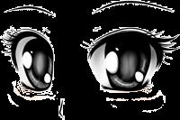 [Bild: eyes200kgcxm.png]