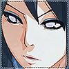 [Jounin] Hyuuga Haruna Eyes2gmjna