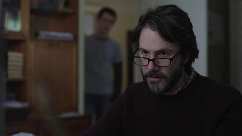 Ölmek İçin 13 Sebep: 1.Sezon Tüm Bölümler Ekran Görüntüsü 2