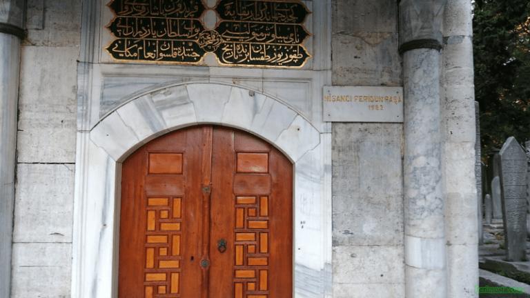 [Resim: eyub-sultan-camii-ressjerl.png]