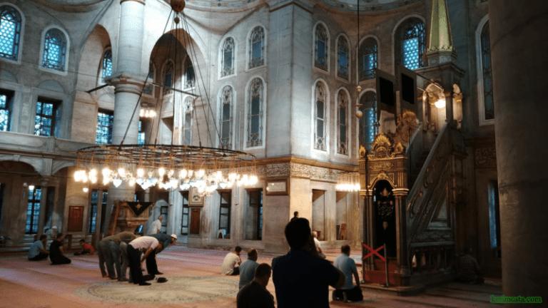 [Resim: eyub-sultan-camii-rest7fs0.png]